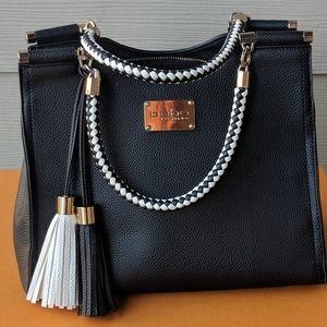 bebe Natalie Handbag